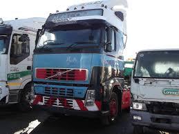 volvo trucks history bracken truck parts home trucks for sale trucks for breaking