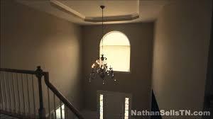 craigslist house for sale for rent in nashville youtube