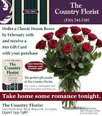 florist ta the country florist posts