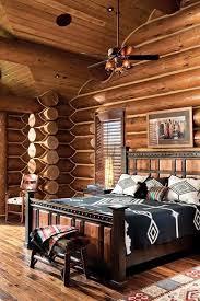 cabin themed bedroom log cabin bedroom furniture myfavoriteheadache com