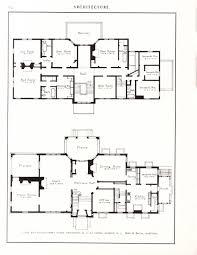 bedroom maker furniture floor plan template crtable