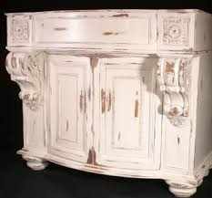Shabby Chic Vanities by Hand Crafted Shabby Chic Vanity By Cripple Creek Woodworks