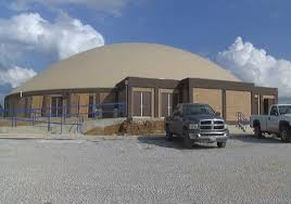 Japanese Dome House The True Cost Of A Dome Home Monolithic Dome Institute
