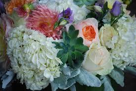 wedding flowers september dahlia pin on corsage cebolla flowers