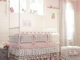Curtains Nursery Boy by Curtains Nursery Bedding And Curtains Ommanipadmehum Baby