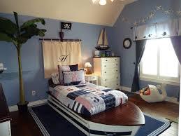 Childrens Bedroom Sets Bedrooms Alluring Awesome Beds For Kids Children U0027s Furniture