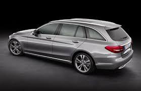 mercedes c class station wagon 2014 honda civic more gm recalls mercedes c class wagon what s