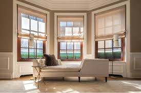crestron shades smart blinds launch the fabric of thingsthe