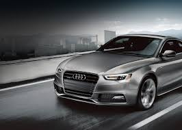 audi a5 lease specials audi a5 lease and finance offers torrance ca