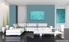 wohnzimmer türkis acherno raumgestaltung sommerhaus in türkis und weiß tapete