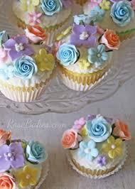 vintage fairy garden party cake cucpakes smash cake cookies