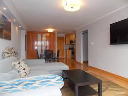 100 livingroom brooklyn living room furniture brooklyn with