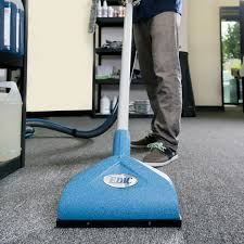 Area Rug Cleaning Equipment Triton Carpet Wand For Professional Carpet Cleaning