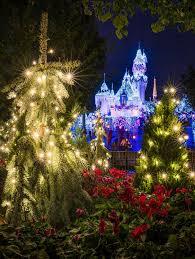 When Do Christmas Decorations Go Up At Disneyland 662 Best Disneyland California Adventure Images On Pinterest