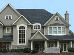 metal roofing by fabral leading provider of metal roof and wall