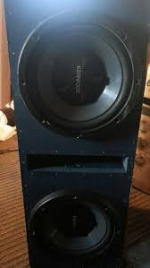 kenwood subwoofer home theater best 2 10