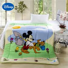 Mickey Mouse Bedroom Furniture by Online Get Cheap Mickey Mouse Green Aliexpress Com Alibaba Group