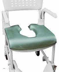 chaise handicap chaise pour la fresh mobilité la hi res wallpaper