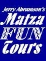 passover programs matzafun celebrates 24 years of passover programs