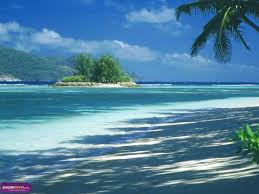 cheap holidays to cayo guillermo from purpletravel co uk
