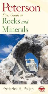 35 best rocks and minerals in my classroom images on pinterest