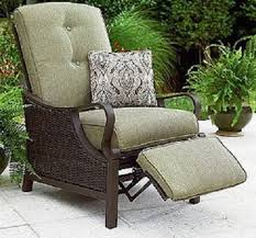 Small Patio Furniture Sets by Patio 42 Contemporary Wicker Patio Furniture Sets For Small