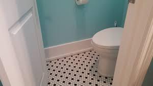 ceramic tile installation residential repair inc