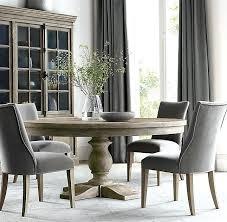 circular dining room circular dining room plaited l shade circle dining table and