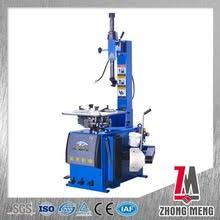 Motorcycle Tire Machine And Balancer Ce Tire Changer And Balancer Ce Tire Changer And Balancer