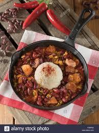 kreolische küche creole stockfotos creole bilder alamy
