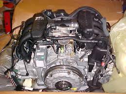 porsche boxster 2 5 engine porsche boxster engine for sale pelican parts technical bbs