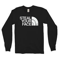 grateful dead apparel ebay
