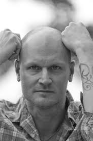 vanity fair author q u0026a running with scissors author augusten burroughs on why he