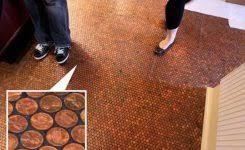 cheap bathroom flooring ideas great diy flooring ideas with diy flooring 10 easy ways to