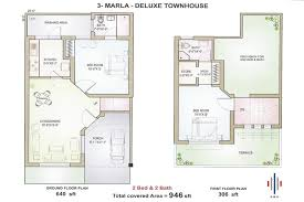 architectural designs house plans architecture beautiful modern house design designs pakistan