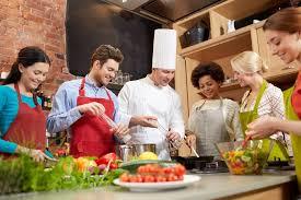 cours de cuisine aix complément de test uk boutique hôtel aix en provence uk 13100