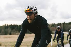 bicycle jackets waterproof all you need to know about waterproof cycling jackets always riding