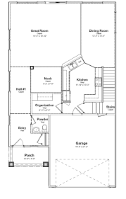 Mungo Homes Floor Plans 635438016843465595remington C Mini Plans 1 Jpg