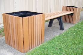 planter seat sectional youtube