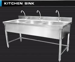 used kitchen faucets bowls stainless steel kitchen sink cabinet with faucets for