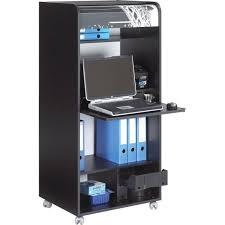 bureau secr騁aire informatique bureau secrétaire informatique orga 140 par achat vente