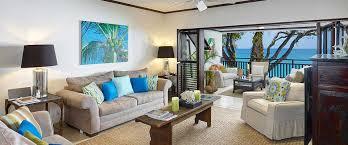 coral cove 8 villa coral cove 8 barbados isle blue