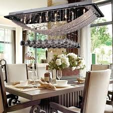 Ikea Lighting Chandeliers Ikea Dining Table Lighting Room Chandeliers Chelier Ideas Uk