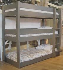 Bunk Bed Plans Except Will Use X Post Florida House - Simple bunk bed plans