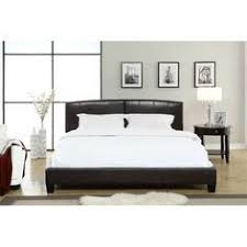 bedroom wonderful metal bed frames for headboards for king size