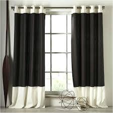 Long Window Curtain Ideas Curtain Rods For Extra Long Windows Curtains For Long Narrow