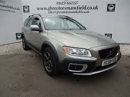 used volvo xc70 for sale rac cars