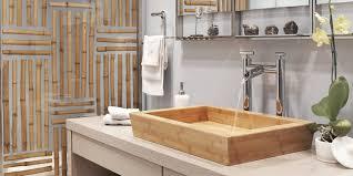 Onyx Bathroom Sinks Bamboo Sinks U2013 Tagged