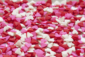why is valentine u0027s day on february 14 the history of the holiday