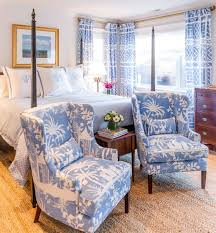 Best Beds And Bedrooms Images On Pinterest Room Bedrooms - Blue and white bedrooms ideas